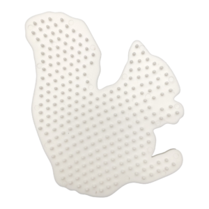 nabbi squirrel pegboard